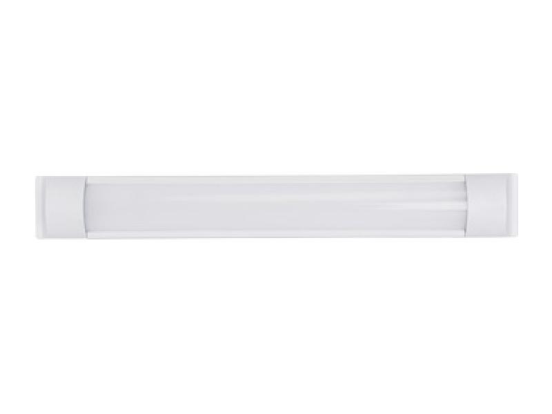 Купить Светильник ASD SPO-108-PRO 36Вт 230В 6500К 2700Лм 1200мм IP40 LLT 4690612019413