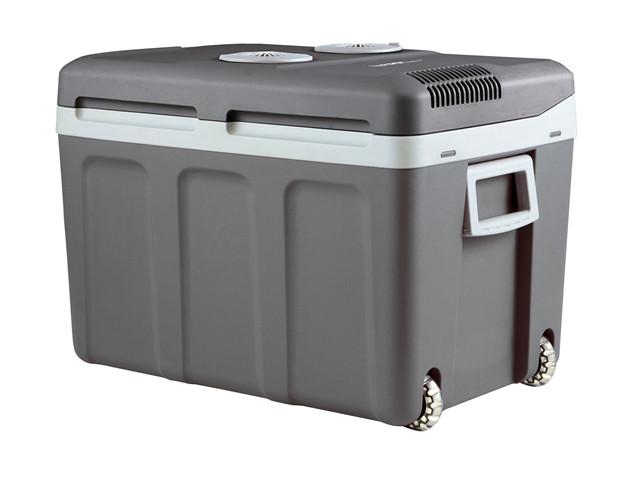 Холодильник автомобильный First Austria 5170-2 40L