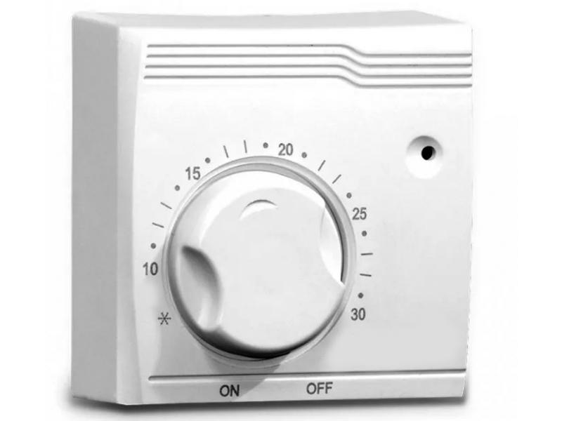 Термостат Royal Clima ZA-1