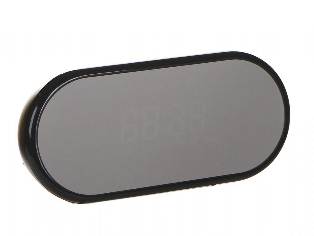 Колонка Baseus Encok Wireless Speaker E09 Black NGE09-01