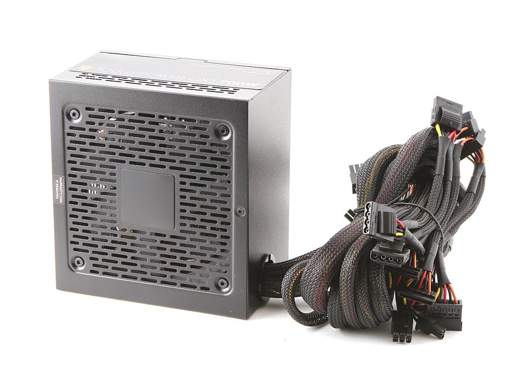 Блок питания Thermaltake Toughpower GX1 700W
