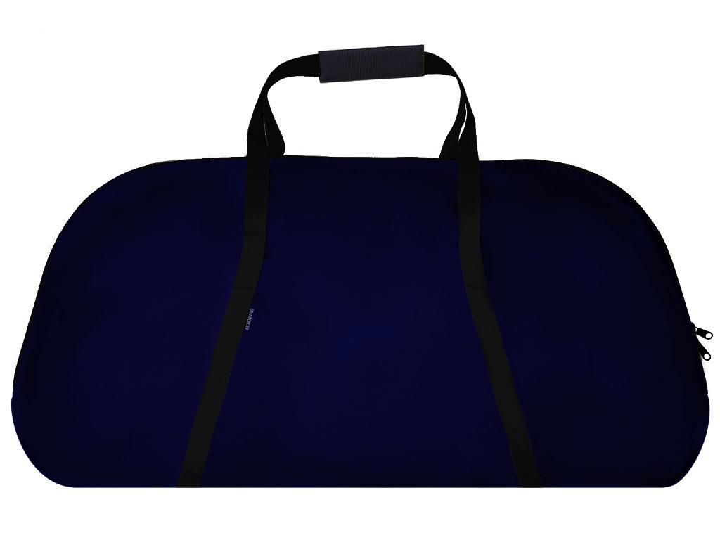 Купить Чехол Skatebox для самоката Xiaomi Dark-Blue-Black st17-dark-blue-black