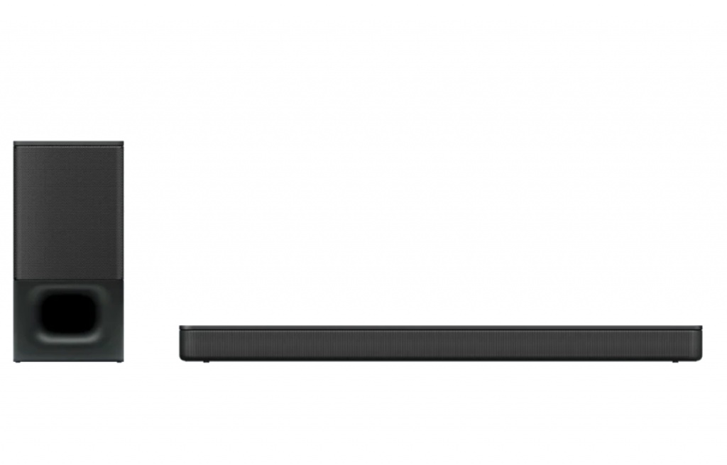 Звуковая панель Sony HT-S350