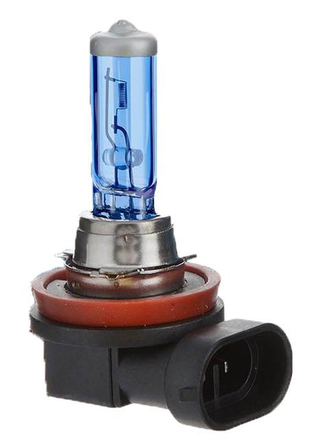 Лампа AVS Atlas Box H11 12V 55W 5000К (1 штука) A78887S