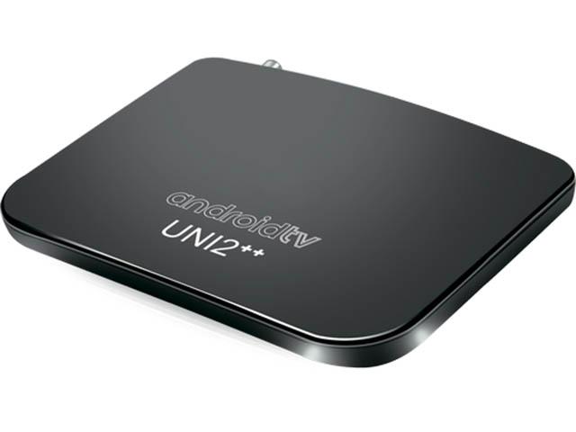 Медиаплеер Galaxy Innovations Uni 2++
