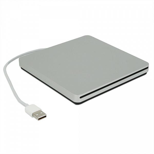 5003 holder Привод APPLE MacBook Air SuperDrive MD564ZM/A