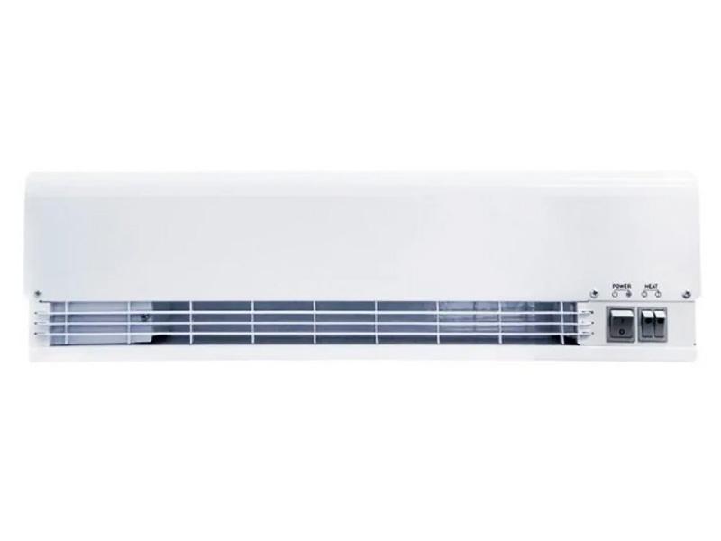 Купить Тепловая завеса Hyundai H-AT2-50-UI531