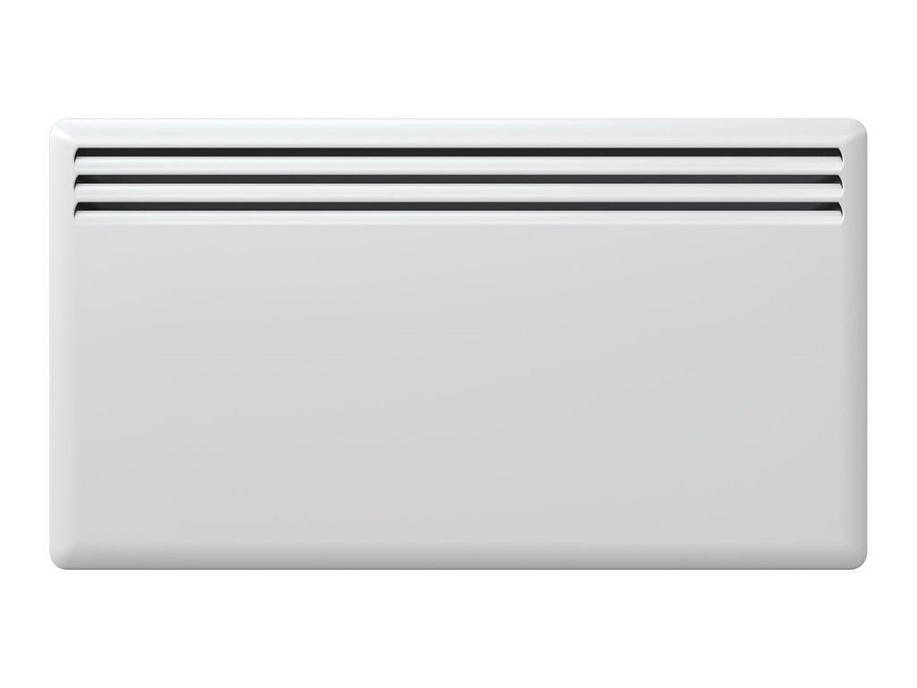 Конвектор Nobo NFK 4W 10