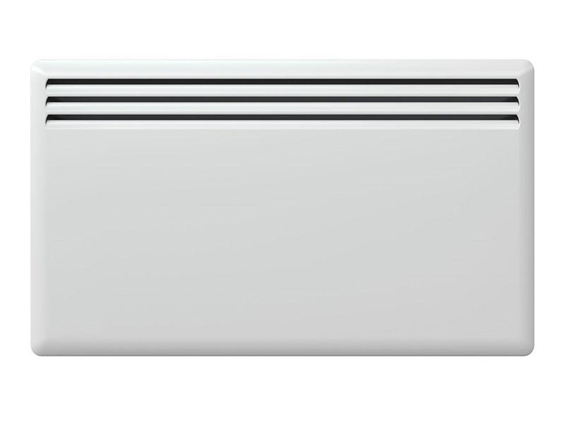Конвектор Nobo NFK 4S 20