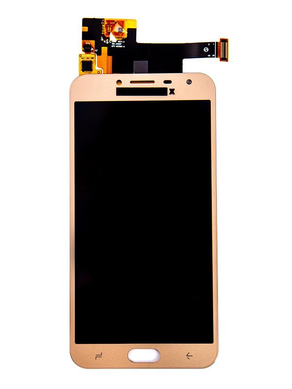 Купить Дисплей CY sagaJ400gd Gold для Samsung Galaxy J4 SM-J400