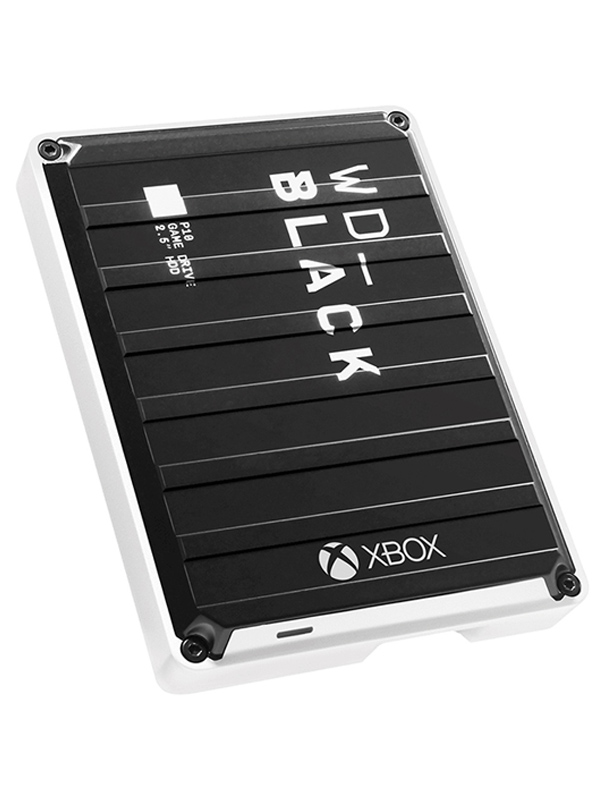 game deals xbox conan exiles xbox one Жесткий диск Western Digital P10 Game Drive for Xbox One 5Tb Black WDBA5G0050BBK-WESN