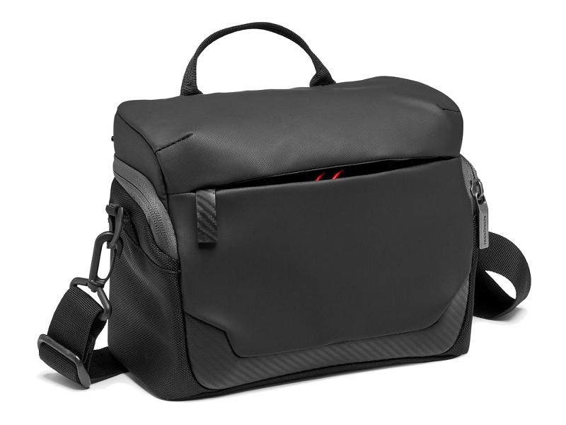 Сумка Manfrotto Advanced2 Shoulder Bag M MB MA2-SB-M