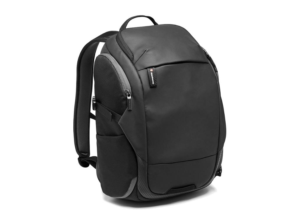 Фото - Manfrotto Advanced2 Travel Backpack M MB MA2-BP-T сумка manfrotto advanced2 shoulder bag xs mb ma2 sb xs