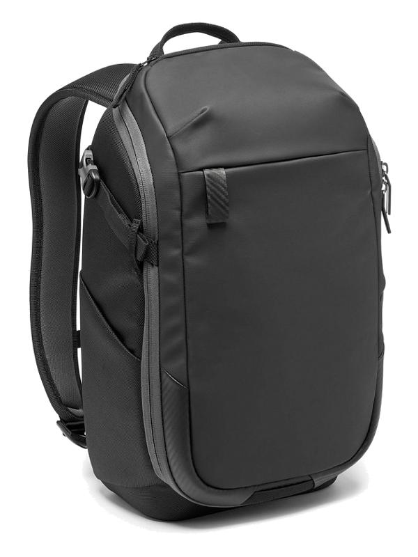 Фото - Manfrotto Advanced2 Compact Backpack MB MA2-BP-C сумка manfrotto advanced2 shoulder bag xs mb ma2 sb xs