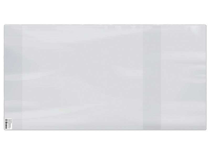 Обложка ArtSpace Универсальная 295x560mm SP 15.30п