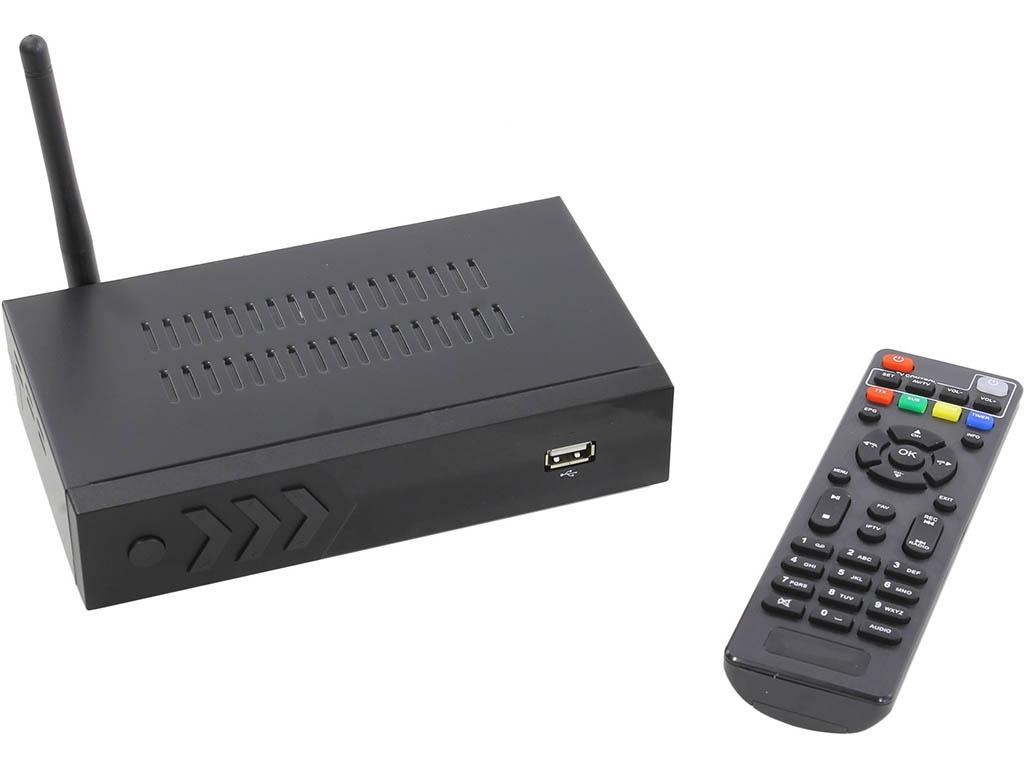 LUMAX DV-4205HD