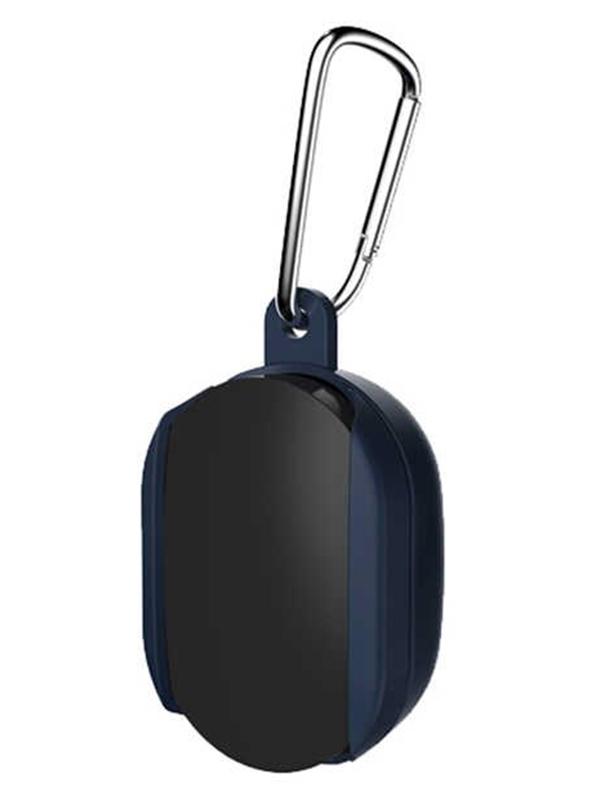 Купить Аксессуар Чехол Activ AD001 для Xiaomi Redmi AirDots Dark-Blue 104302