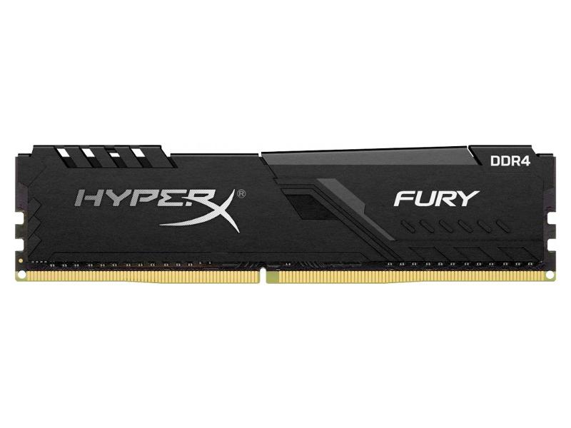 Модуль памяти HyperX HX424C15FB3/16