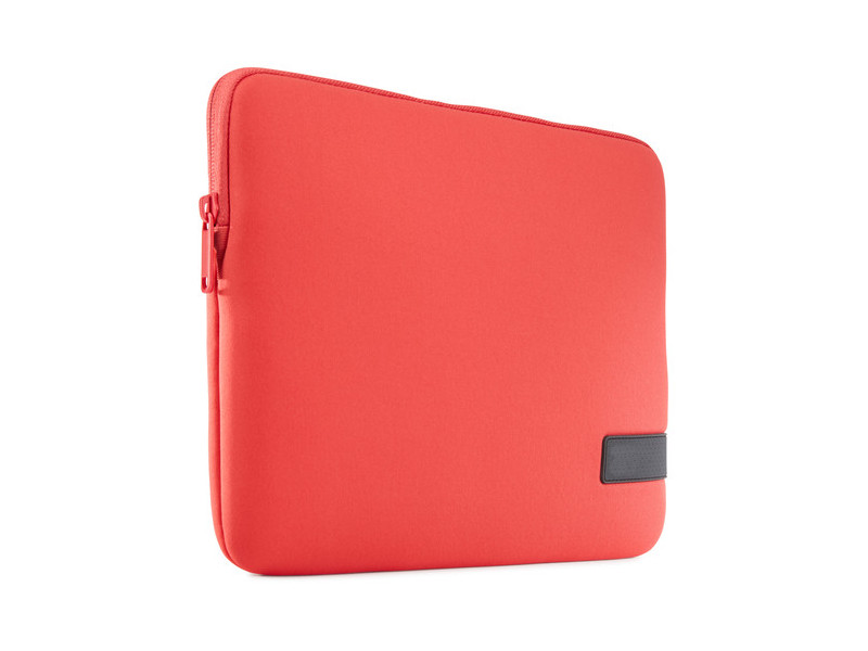 Аксессуар Чехол 13.0-inch Case Logic REFMB113POP для APPLE MacBook Red