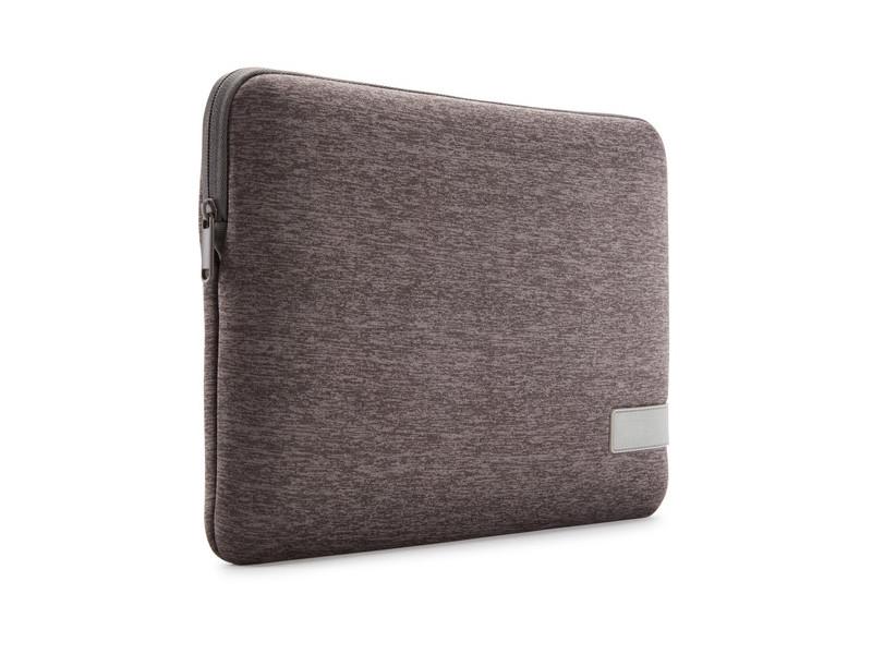 Купить Аксессуар Чехол 13.0-inch Case Logic REFMB113GRA для APPLE MacBook Grey