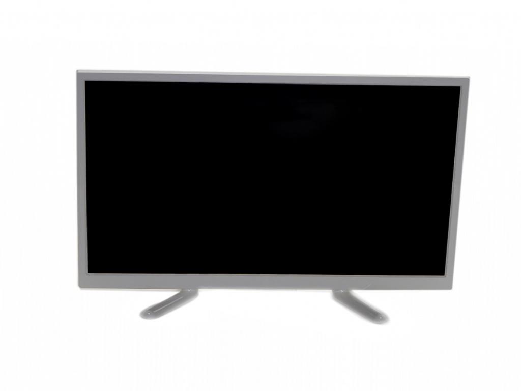 Купить Телевизор Daewoo Electronics L24A615VAE