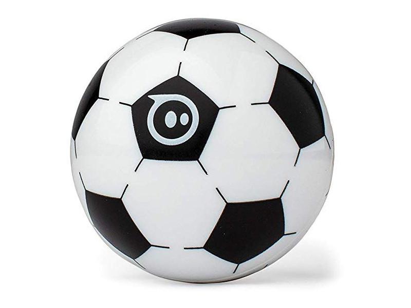 Радиоуправляемая игрушка Sphero Mini Soccer Edition M001SRW