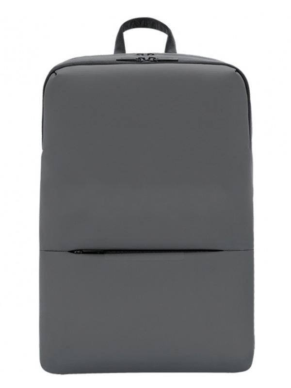 Рюкзак Xiaomi Mi Classic Business Backpack 2 JDSW02RM