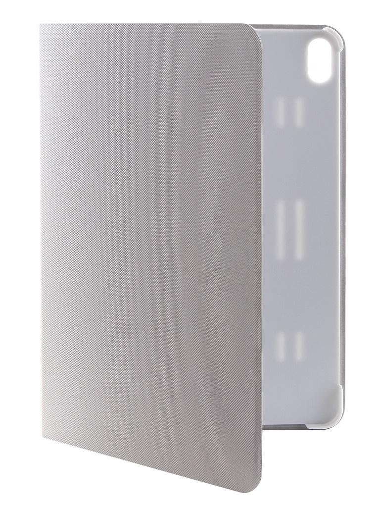Купить Аксессуар Чехол SwitchEasy для APPLE iPad Pro 11 CoverBuddy Folio White GS-109-47-155-12