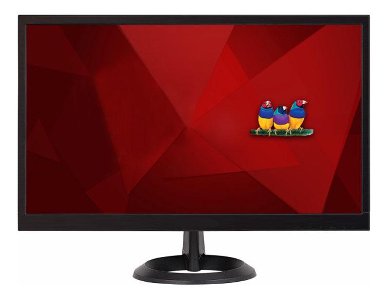 Купить Монитор ViewSonic VA2261-8