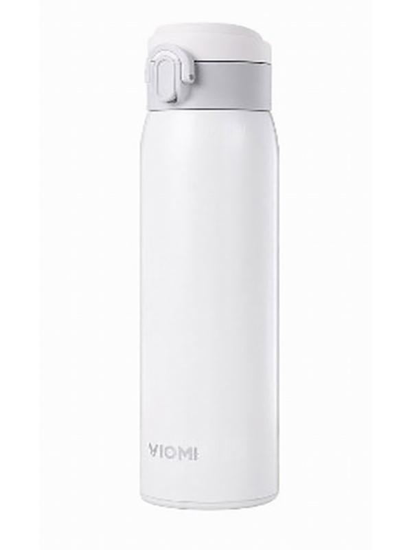 Купить Термос Xiaomi Viomi Steel Vacuum 300ml White