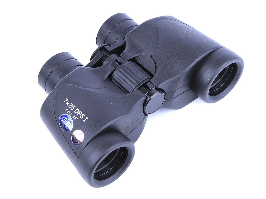 купить фотоаппарат olympus tg 3 Бинокль Olympus 7x35 DPS I