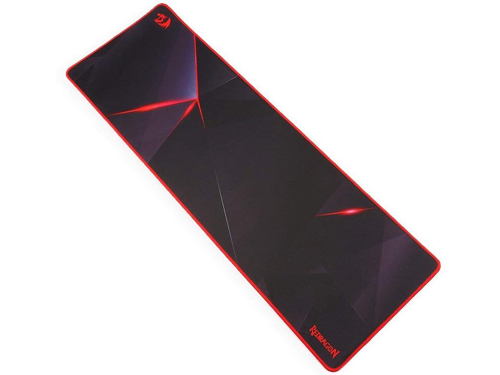 Коврик Redragon Aquarius 930x300x3mm 75167