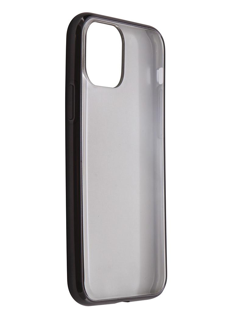 Чехол Moshi для APPLE iPhone 11 Pro Vitros Black 99MO103036