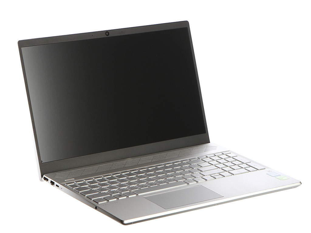 Купить Ноутбук HP Pavilion 15-cs2020ur 6SQ18EA (Intel Core i5-8265U 1.6GHz/8192Mb/1000Gb/nVidia GeForce MX250 2048Mb/No ODD/Wi-Fi/Bluetooth/Cam/15.6/1920x1080/Windows 10 64-bit), HP (Hewlett Packard)