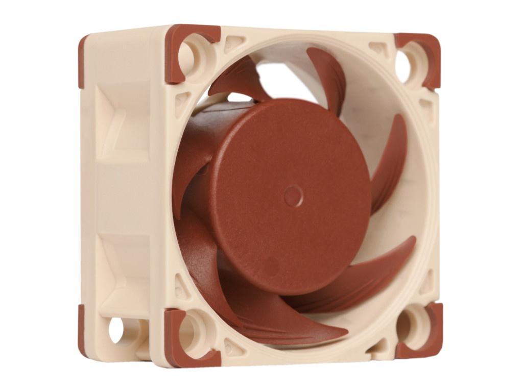 Вентилятор Noctua NF-A4x20 5V 40x40x20mm 5000rpm