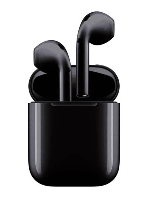 Купить Perfeo TWS Podz Black PF_A4315