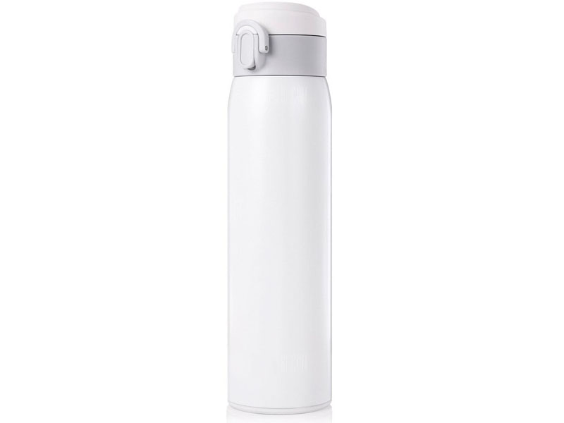 Купить Термос Xiaomi Viomi 460ml White
