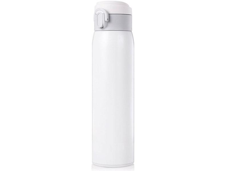 Термос Xiaomi Viomi Stainless Vacuum Cup, 0.46 л White