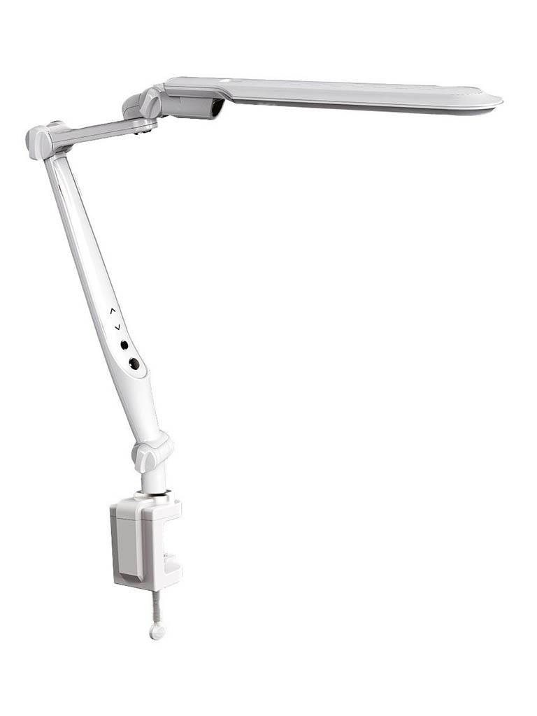 Фото - Настольная лампа Artstyle TL-402CW настольная лампа artstyle tl 305b