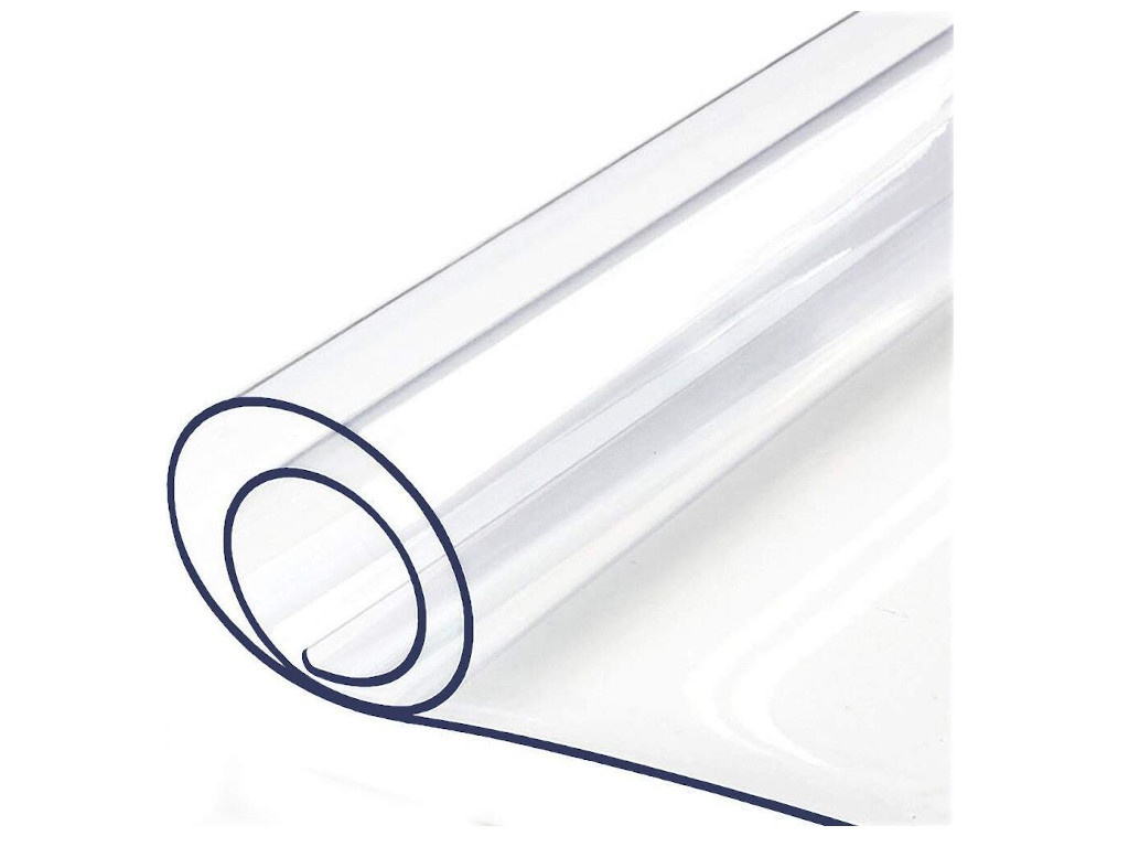 Салфетка Vivacase Гибкое стекло ПВХ 30x60cm VHM-COT306001-inv