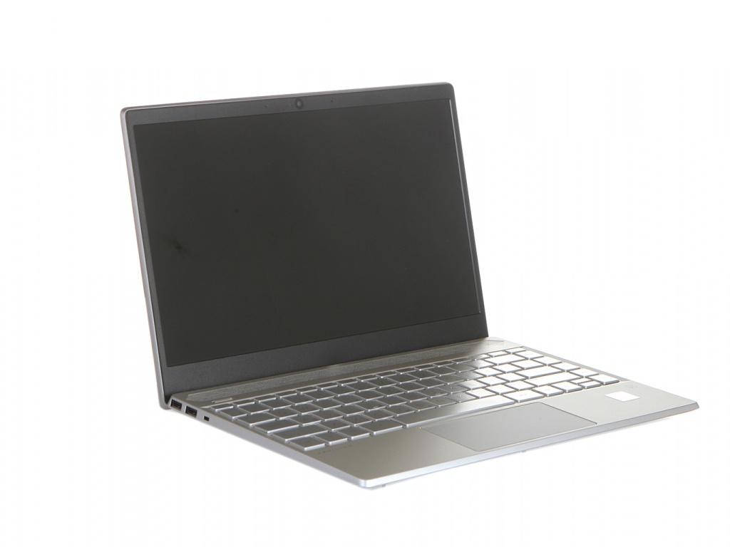 Ноутбук HP Pavilion 13-an1008ur 8NE24EA (Intel Core i5-1035G1 1.0GHz/8192Mb/512Gb SSD/No ODD/Intel HD Graphics/Wi-Fi/Bluetooth/Cam/13.3/1920x1080/Windows 10 64-bit)