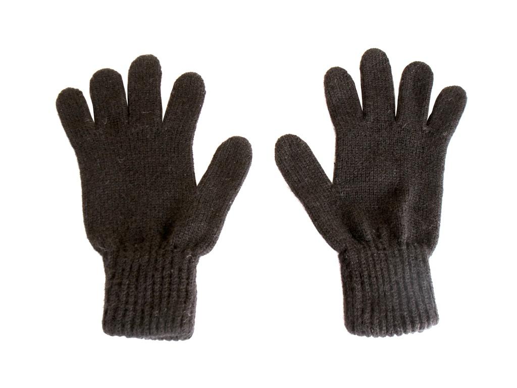 Купить Теплые перчатки для сенсорных дисплеев iGlover Zima L/XL Black