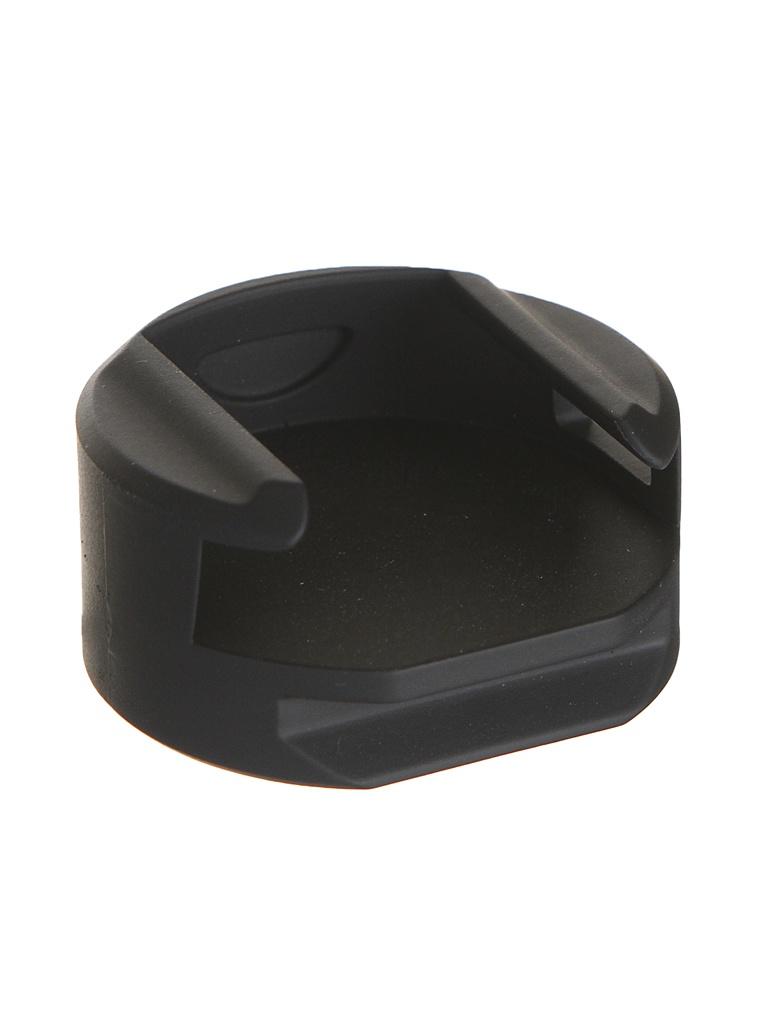 Аксессуар Подставка PolarPro Wi-Fi Base Mount PCKT-WFI-TRP для Osmo Pocket