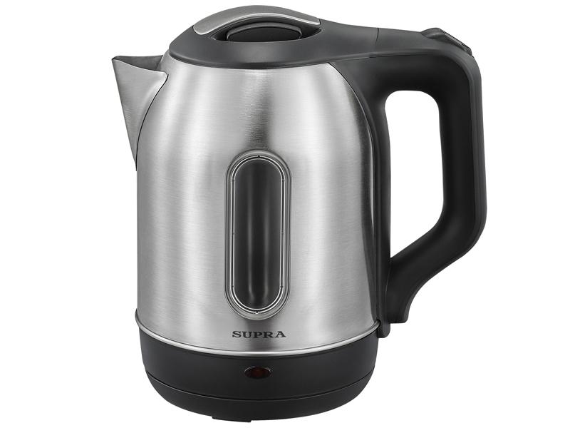 Чайник Supra KES-2201SW 2.2L чайник supra kes 1800