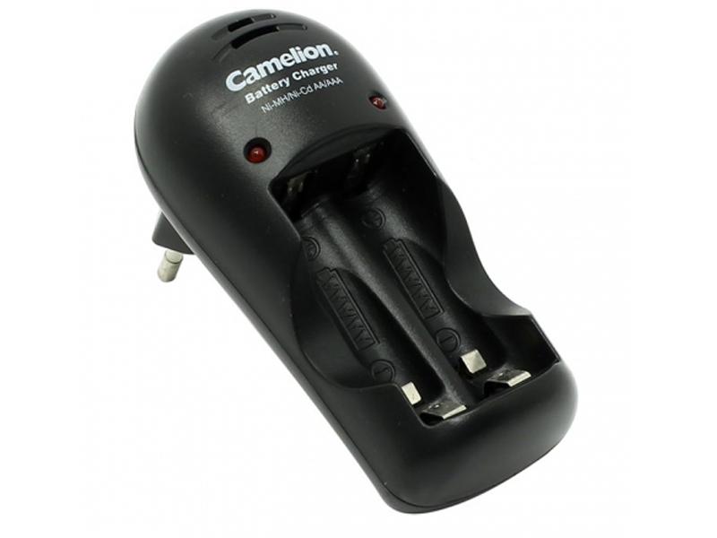 Зарядное устройство Camelion BC-1009 9252