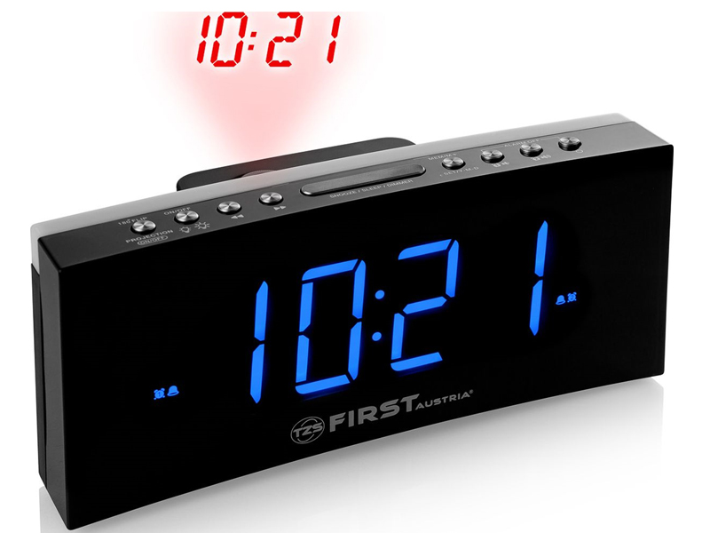 Часы FIRST AUSTRIA FA-2420-4