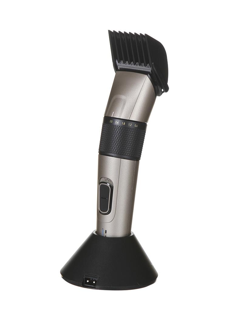 Машинка для стрижки волос Babyliss FX862E