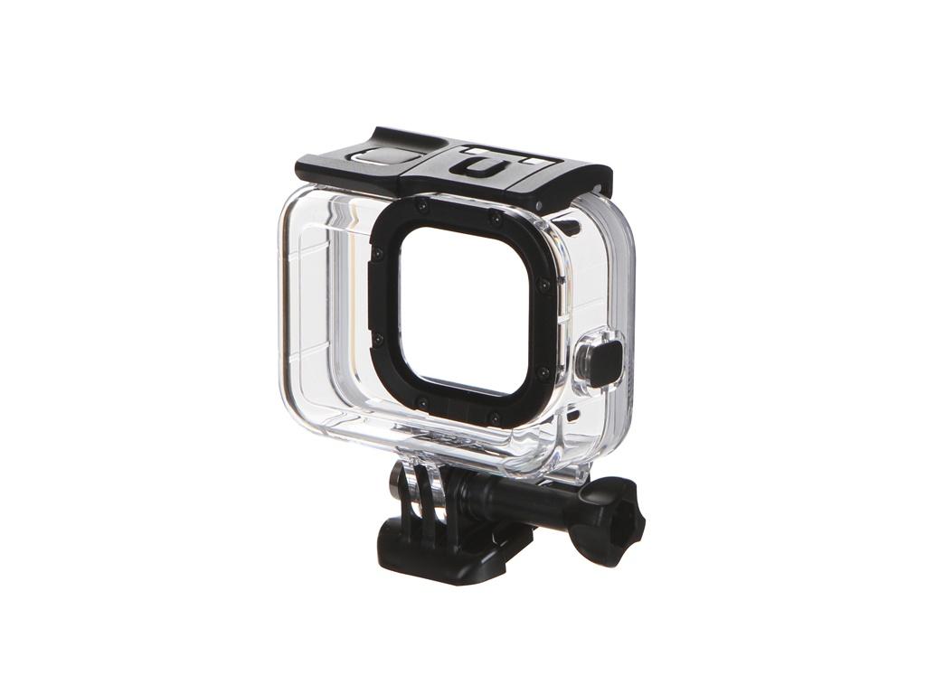 Фото - Аквабокс GoPro Dive Housing AJDIV-001 для Hero 8 крепление на вертикальной штанге gopro abbrd 001