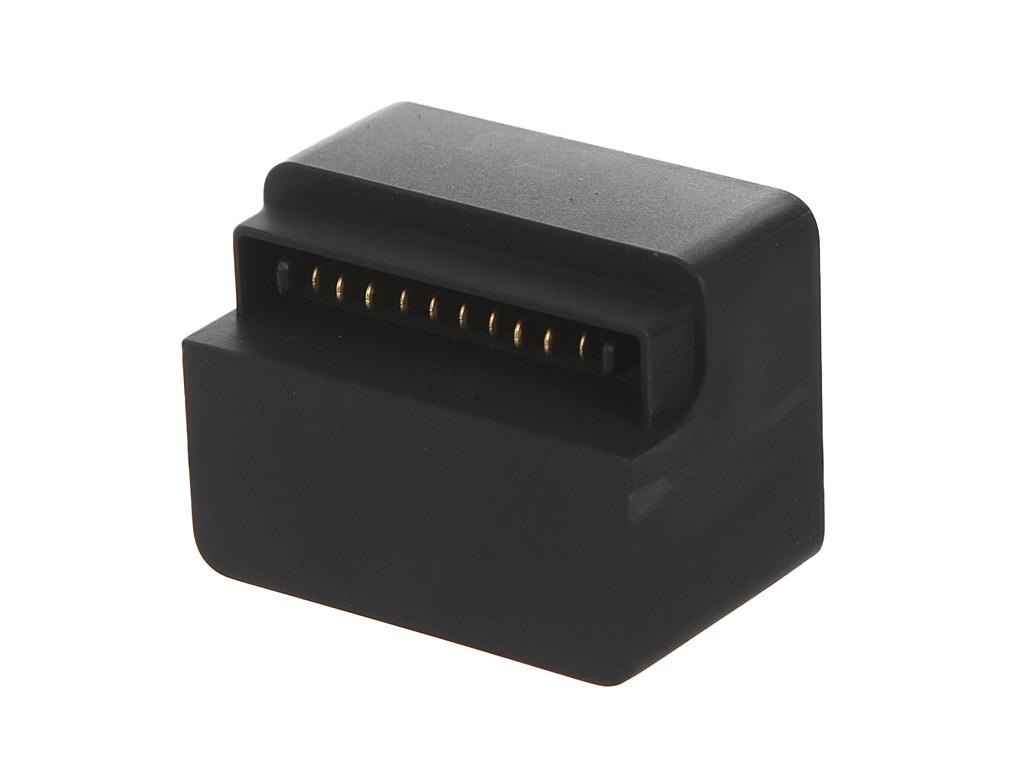 Зарядное устройство от аккумулятора DJI Mavic для смартфона part2