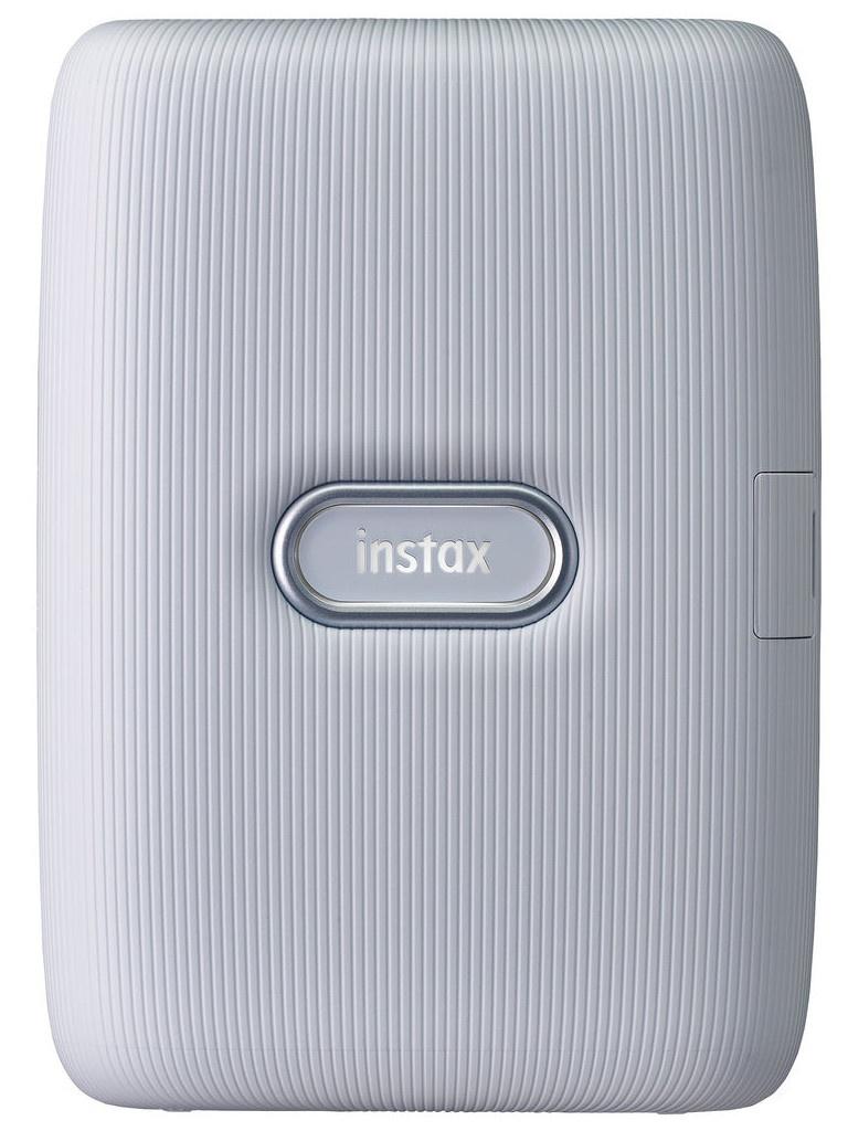 Принтер Fujifilm Instax Mini Link White 16640682 Instax Mini Link 16640682